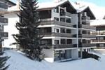 Апартаменты Arnica 16