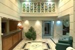 Отель Castor Hotel