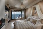 Апартаменты Karavia Lux Inn