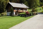 Отель Ferienwohnung Marlies Gassner