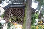 Гостевой дом Alpesi Trimmel Vendégház