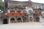 Апартаменты RTA - Hotel Residence Al Laghetto