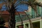 Отель La Locanda del Geco