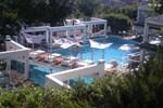 Отель Hotel Prati
