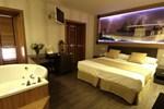 Отель Hotel De Martin