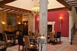 Отель Hotel Condes de Visconti