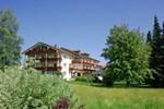 Kur- und Wellnesshotel Kronenhof