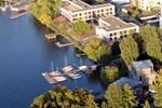 Хостел Jugendherberge Ratzeburg am See