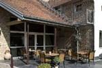 Отель Auberge 's Gravenhof
