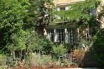 Maison d'hôtes Le Clos d'Argenson