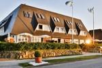 Отель Hotel Walter's Hof