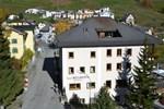 Отель Hotel Bellavista Swisslodge