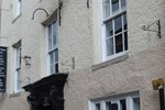 Гостевой дом Black Lion Hotel Richmond North Yorkshire