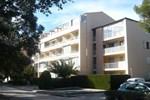 Апартаменты Le Verdon II