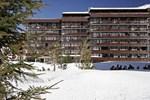 Апартаменты Maeva Tignes Inter-Residences