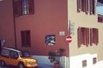 B&B Il Porto Vecchio