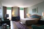 Отель Intra Hotel