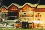Отель Hotel K2