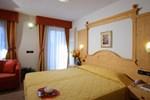 Отель Hotel Majorka