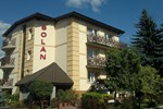 Solan Hotel
