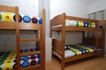 Хостел Puzzle Hostel