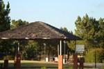 Parque de Campismo Orbitur Sitava Milfontes