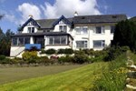 Отель Lochearnhead Hotel