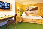 Отель Landhotel Alpenhof Filzmoos