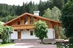 Ferienhaus Berghof
