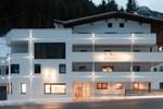 Haus Vesulspitze