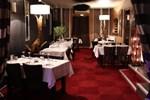 Отель Hotel Restaurant du Cheval Blanc