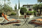 Мини-отель Les Secrets de Cezanne