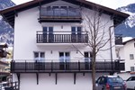 Haus Wasmer