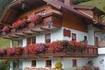 Haus Othmar Schabuss