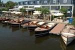 Отель Princess Hotel Loosdrecht - Amsterdam