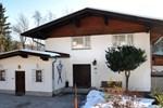 Апартаменты Ferienhaus Itter