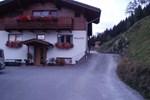Apartments Rieserhof