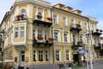 Отель LD Palace