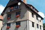 Гостевой дом Penzion Z&Z