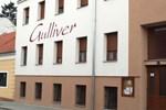 Апартаменты Apartmány Gulliver