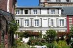 Jardin Gorbeau Guesthouse & Spa