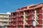Отель Appartement Primavéra