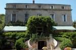 Hôtel Le Mas de Couran