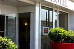 Отель Anjou Hotel