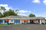 Howard Johnson Inn - Ocala
