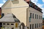 Гостевой дом Bástya Panzió