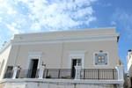 Мини-отель Palazzo Barba
