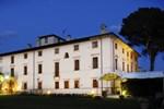Отель Villa Dragonetti