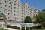Отель Homewood Suites by Hilton Dallas Market Center