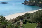 Апартаменты Mediterraneo Residence
